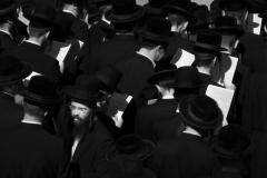© Steffen Jensen   Jews, Judaism, Jerusalem