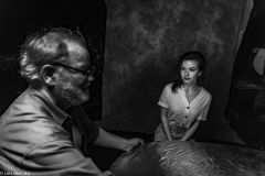 Foto: Lars Bennike | Josephine Grimm