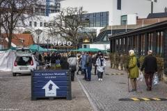 Foto: Lars Bennike | Photo Walk Odense C, 23. Februar 2019