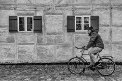 Foto: René Damkær | Photo Walk Odense C, 23. Februar 2019