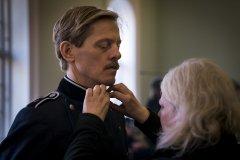 Foto: Steffen Jensen | I krig og kærlighed