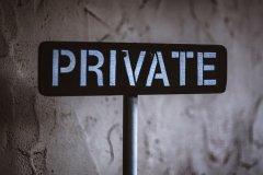 Foto: privat
